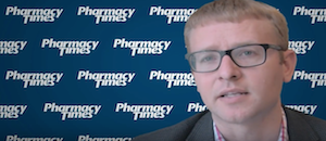 The Expanding Role of Pharmacy Technicians
