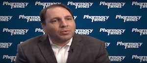 How Can Pharmacists Help Patients Improve Medication Adherence to Oncolytics?