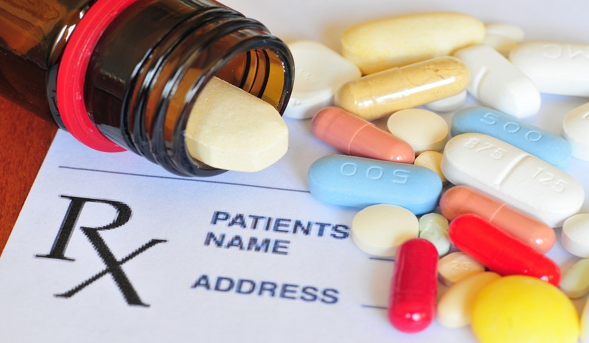 FDA Adds Novel Antimicrobials to Arsenal