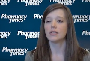 What Counseling Points Should Pharmacists Offer New Users of Biologics?