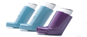 Smart Inhaler Is About to Reach OTC Market