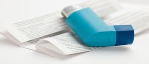 Nitric Oxide: A Potential Marker for Adherence in Asthma?