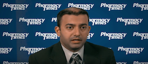 The Pharmacist's Role in Collaborative Care for Patients with Diabetes