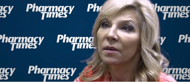 Pharmacists Help Patients Stay Informed about Diabetes Treatments