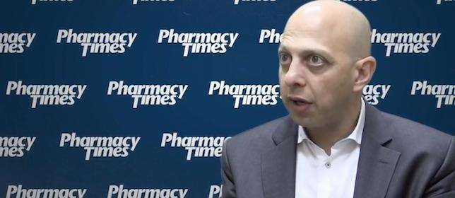 What Role Do Pharmacists Play in Advising Patients with a CGM System?
