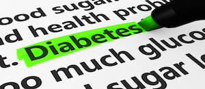 Improving Treatment Methods to Improve Diabetes Outcomes