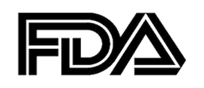 FDA Officials Issue Warning Letters to 3 Kratom Marketers