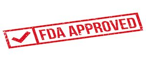 FDA Clearance of New Spectrum IQ Infusion System