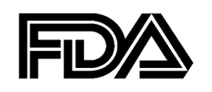 FDA OKs 2 Fixed Dose HIV Treatments