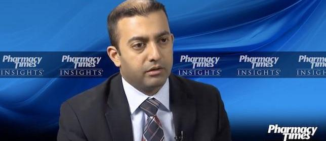 Guidelines and Patient Factors for GLP-1 Agonists