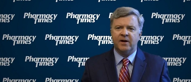 Public Policy Issues Pharmacists Should Watch