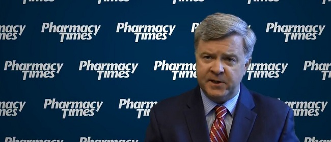 Why Pharmacists Should Speak to Political Candidates