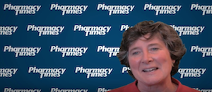 How Does APhA Foster Leadership in Pharmacy?
