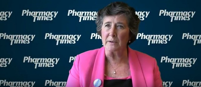 Changes in Pharmacy Education