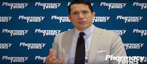 The Pharmacist's Role in Improving Quality of Life in Patients with Cancer