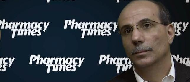 What Advice Can You Give Independent Pharmacists to Succeed in their Industry?