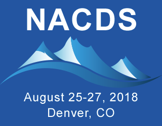 Pharmacy Times to Cover NACDS' Total Store Expo in Denver
