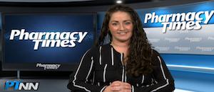 Pharmacy Week in Review: December 15, 2017