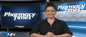 Pharmacy Week in Review: November 24, 2017