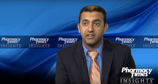 Type 2 Diabetes: Optimizing DPP-4 Inhibitor Therapy
