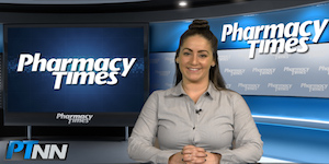 Pharmacy Week in Review: April 6, 2018
