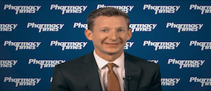 Pharmacists' Accessibility, Patient-Centered Approach Improves Diabetes Management