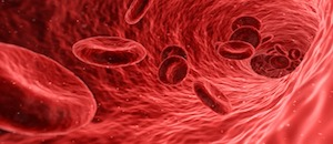 FDA Approves Sickle Cell Anemia Drug