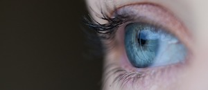 FDA Approves First Light-Adaptive Contact Lens