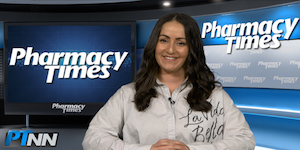 Pharmacy Week in Review: April 27, 2018
