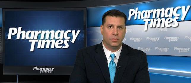 June 22 Pharmacy Week in Review: American Diabetes Association Hosting 78th Scientific Sessions