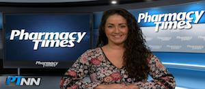 Pharmacy Week in Review: January 12, 2018
