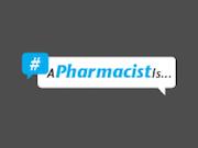 Plantsvszombies.info and Specialty Plantsvszombies.info Kick Off #APharmacistIs Social Media Campaign