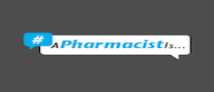 National Association of Specialty Pharmacy Voices Support for #APharmacistIs Campaign