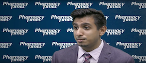 The Role of the Pharmacist in Heart Failure Management