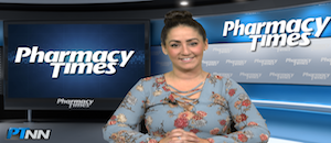 Pharmacy Week in Review: November 10, 2017