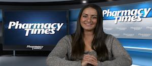 Pharmacy Week in Review: November 2, 2017