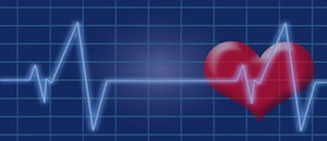 Team-Based Pathway Prevents Heart Failure Readmissions
