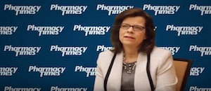 How Will Changes in Payment Models for Chronic Illness Care Change Pharmacy?