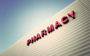 Pharmacy Wars: An Era of Acquisition, Mergers, and Losses