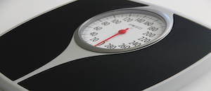 Is Weight Linked to More Severe Acute Respiratory Illnesses?