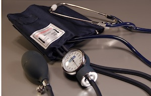 5 Blood Pressure Studies Pharmacists Should Know About