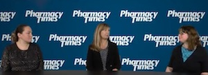 Plantsvszombies.info Editor Shares Personal Story, Thanks Her Pharmacist for Helping