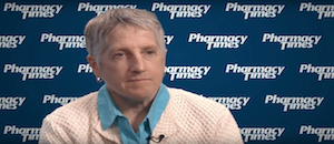 Pharmacists Play Key Role in Oncology Care