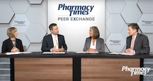 Multimed Packaging Impact on Medication Adherence and Clinical Outcomes