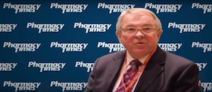 NCODA: Filling the Gaps in Patient Coverage, Education of Oral Chemotherapies