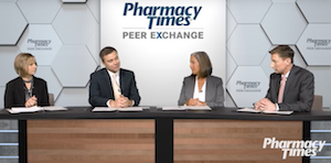 Pharmacotherapy for Treating Mental Illness