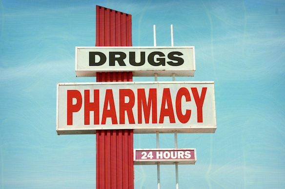 Ready to Become a Pharmacy Franchise Owner?