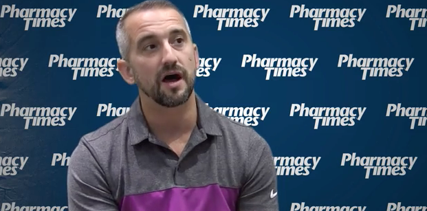 Expanding Role of Technicians Gives Pharmacists More Time with Patients