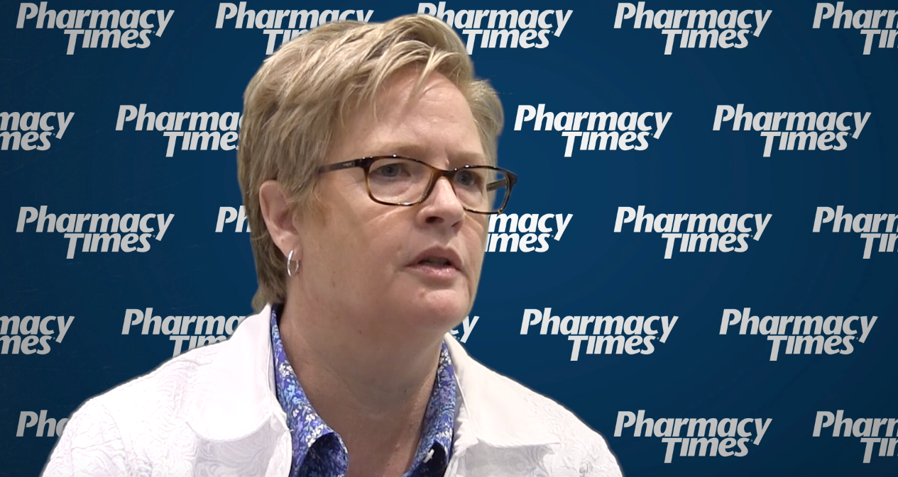 How Can Pharmacists Play a Greater Role in Addressing the Opioid Crisis?