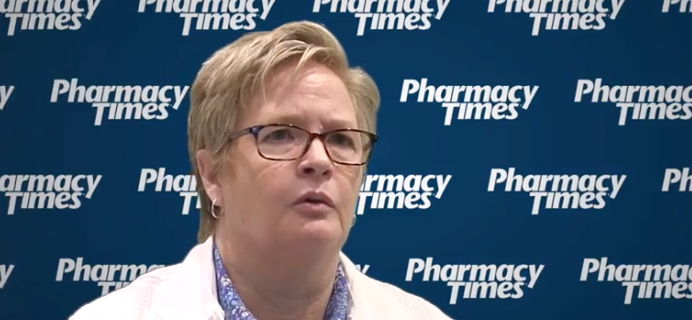 Pharmacists: An Underutilized Resource in Treating Patients with Substance Use Disorders
